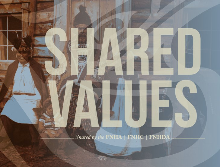FNHA-Shared-Values.jpg