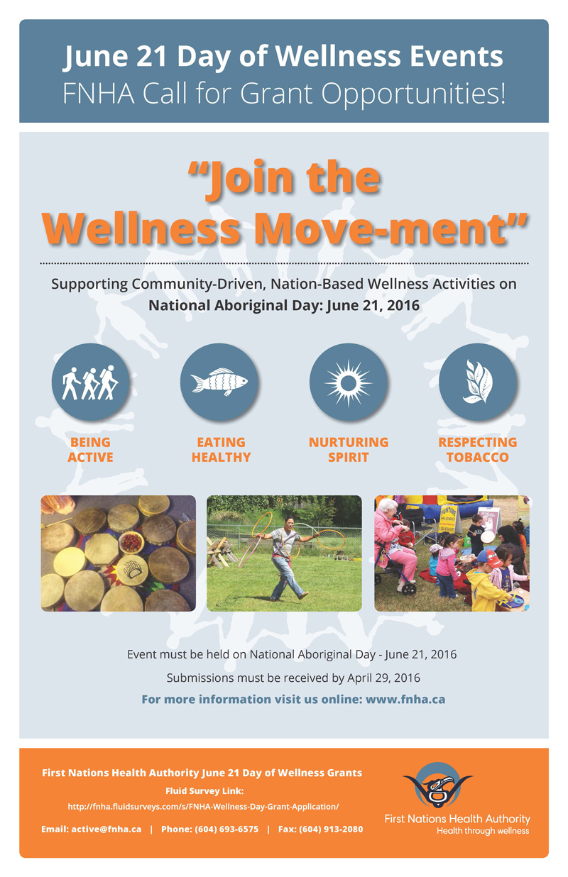 FNHA-2016-Day-Of-Wellness-Poster.jpg