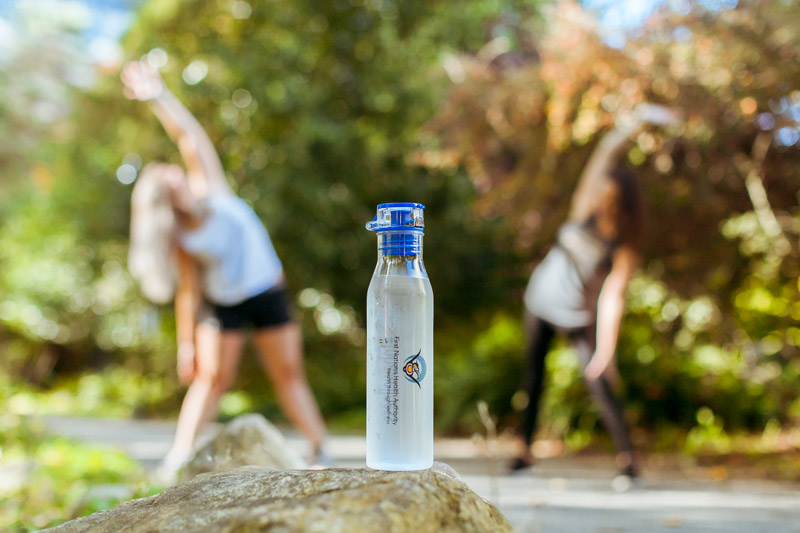 FNHA-Water-Bottle-Exercise-Image.jpg