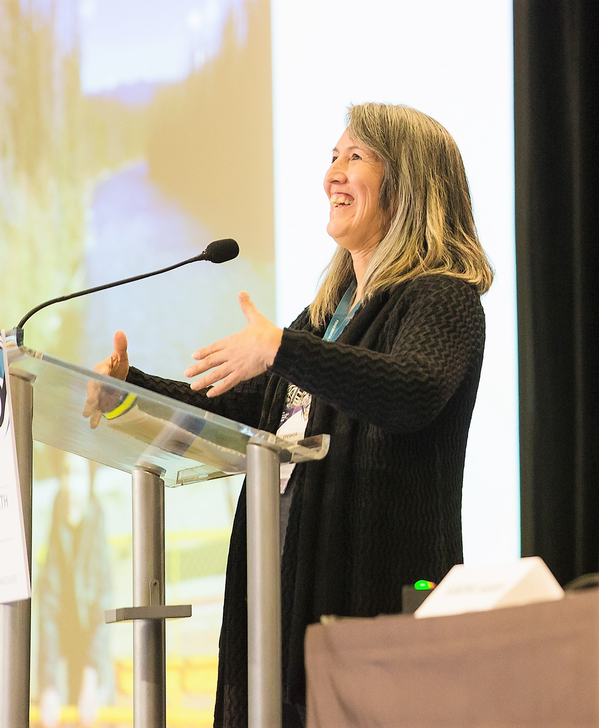 FNHA-Mental-Health-and-Wellness-Summit-2018-Freda-Huson.jpg
