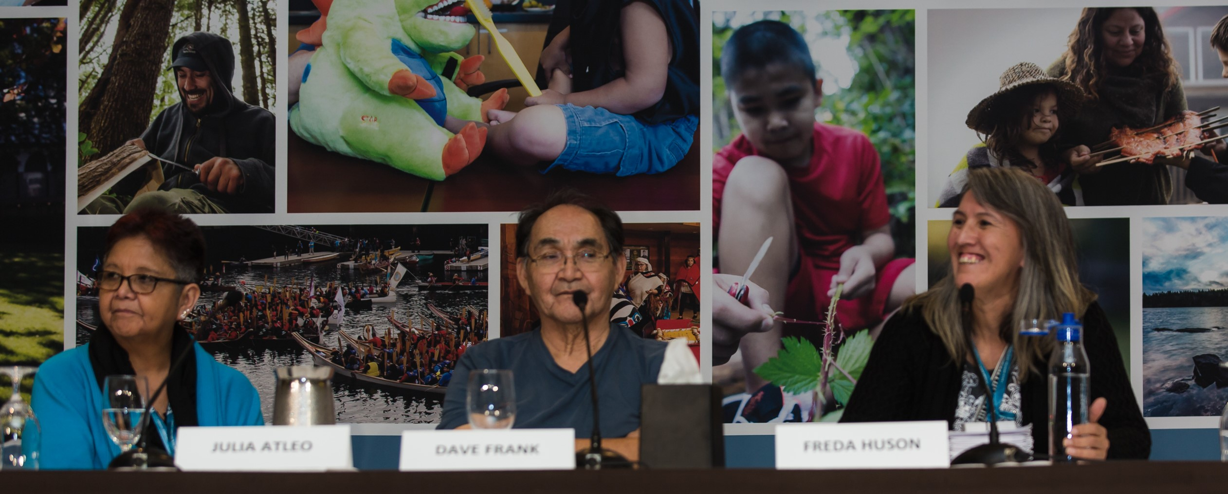 FNHA-Mental-Health-and-Wellness-Summit-2018-Panel.jpg