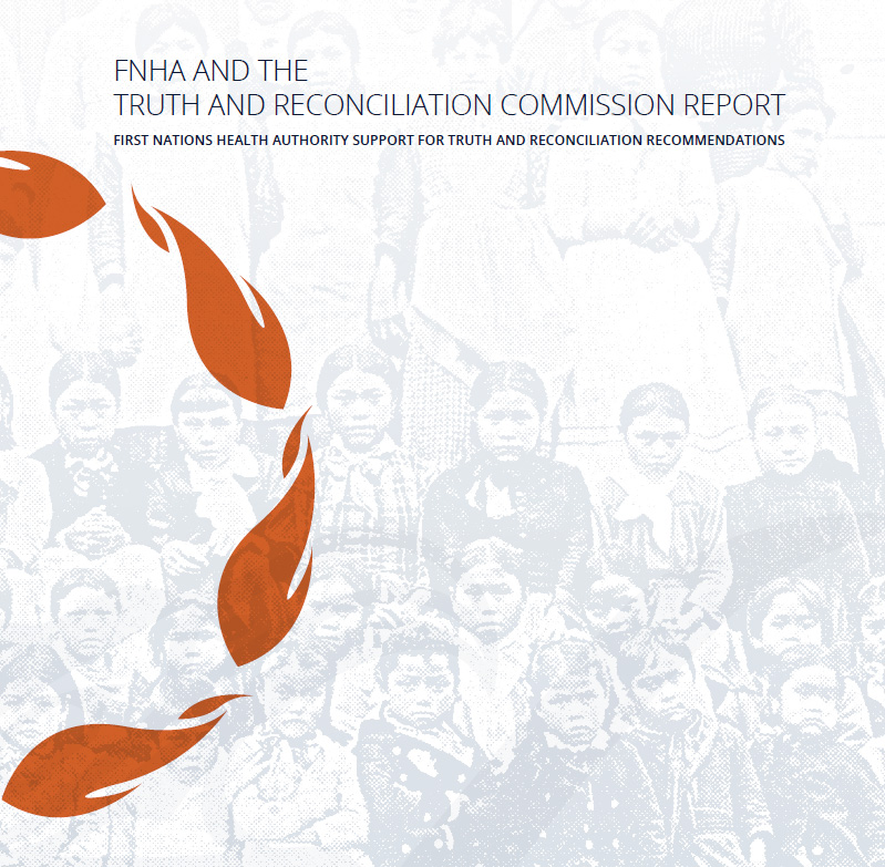 FNHA-and-the-Truth-and-Reconciliation-Commission-Report-cover.jpg