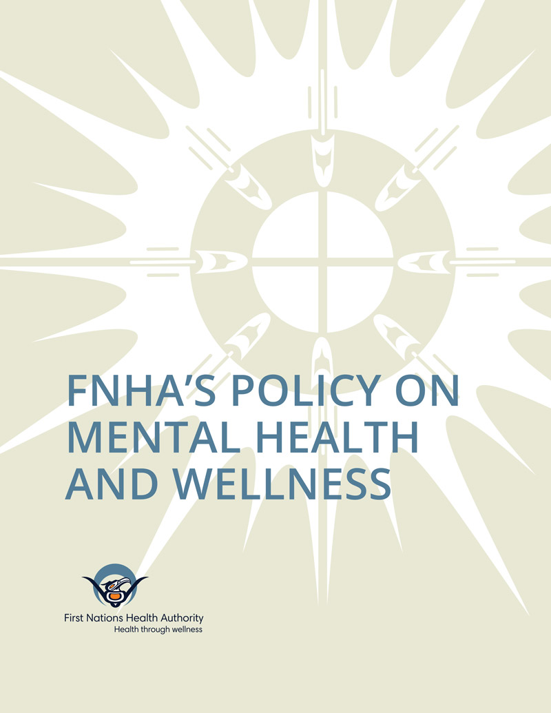 FNHA-Policy-on-Mental-Health-and-Wellness-Cover.jpg