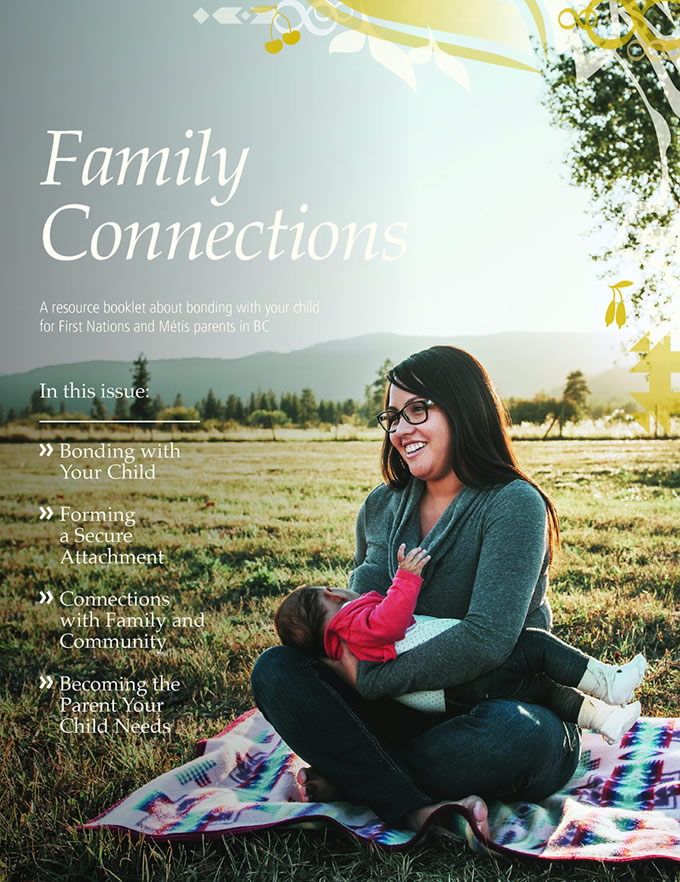 Family-Connections-Cover-2019.jpg