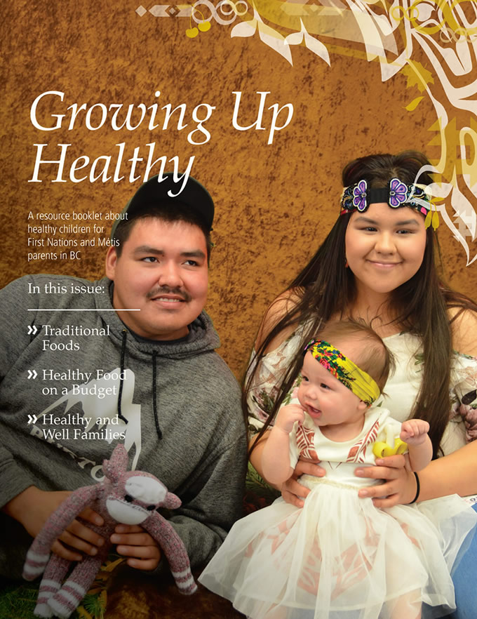 Growing-Up-Healthy-Cover-2019.jpg