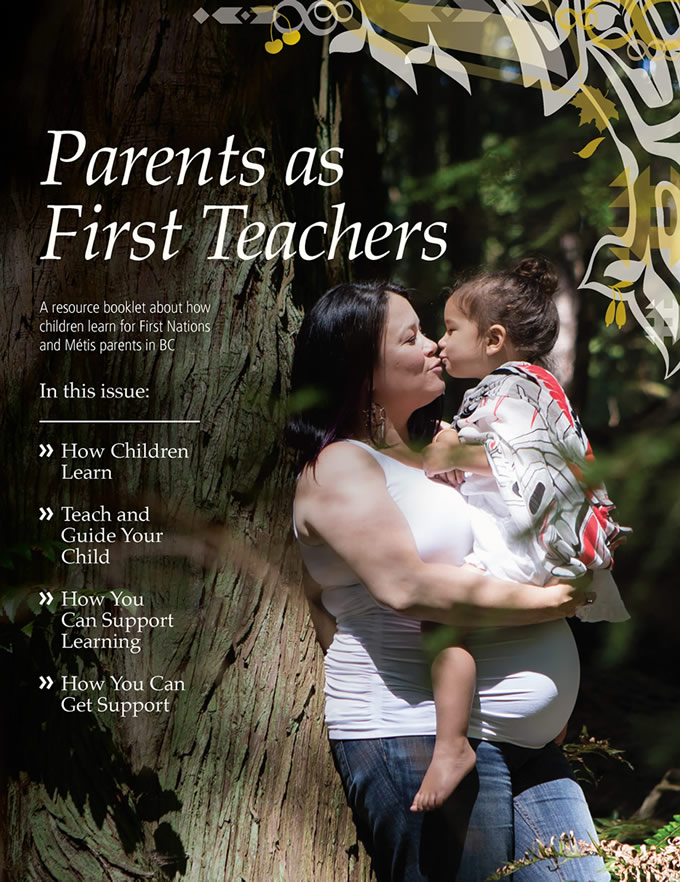 Parents-as-First-Teachers-Cover-2019.jpg