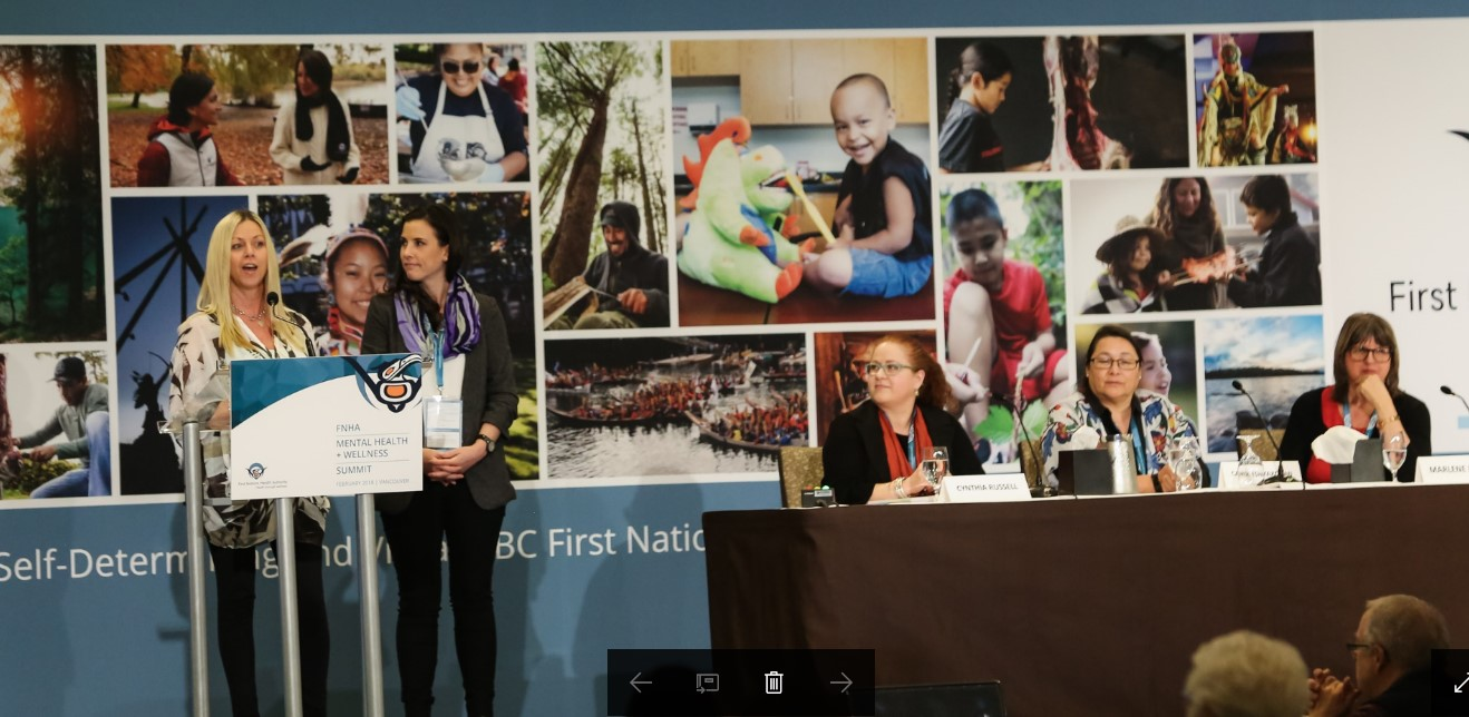 FNHA-Mental-Wellness-Summit-Suboxone-Panel.jpg