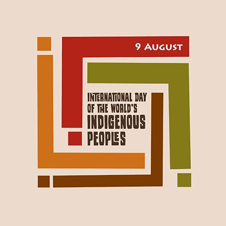 International-Day-of-the-Worlds-Indigenous-Peoples.jpg