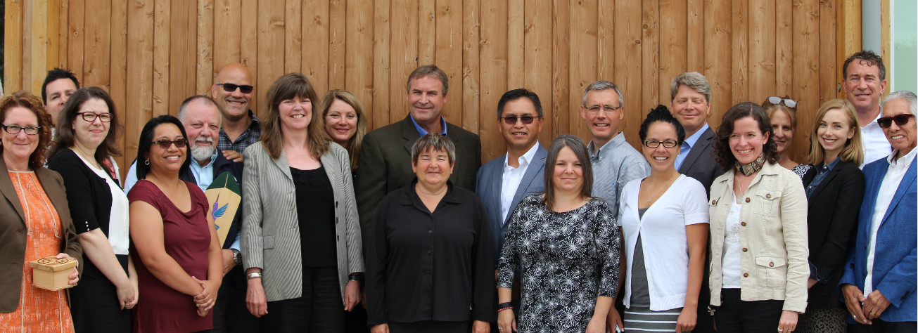 FNHA-PIPSC-PSAC-SIgning-Ceremony-Group.jpg