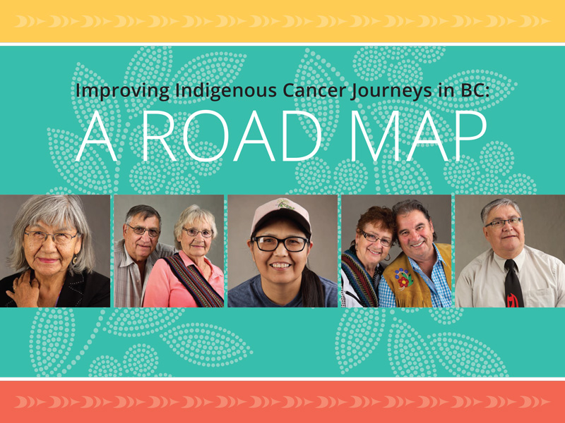 improving-indigenous-cancer-journeys-in-bc-cover.jpg