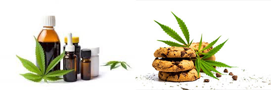 Cannabis-Products.jpg