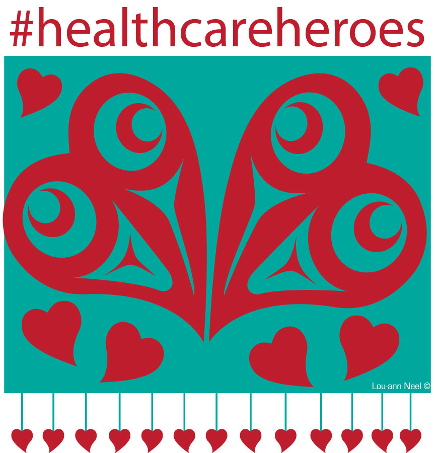 FNHA-Healthcare-Heroes-Graphic.jpg