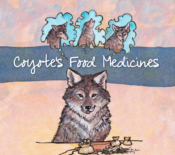 Coyotes-Food-Medicines-Cover.jpg