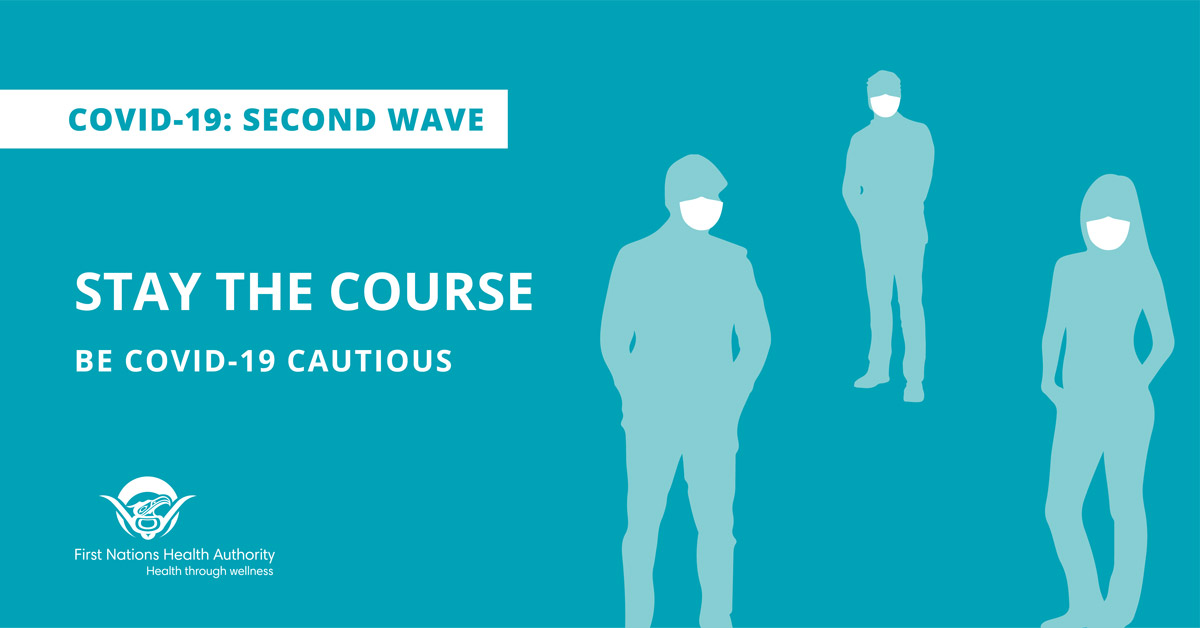 FNHA-Second-Wave-Stay-the-Course.jpg