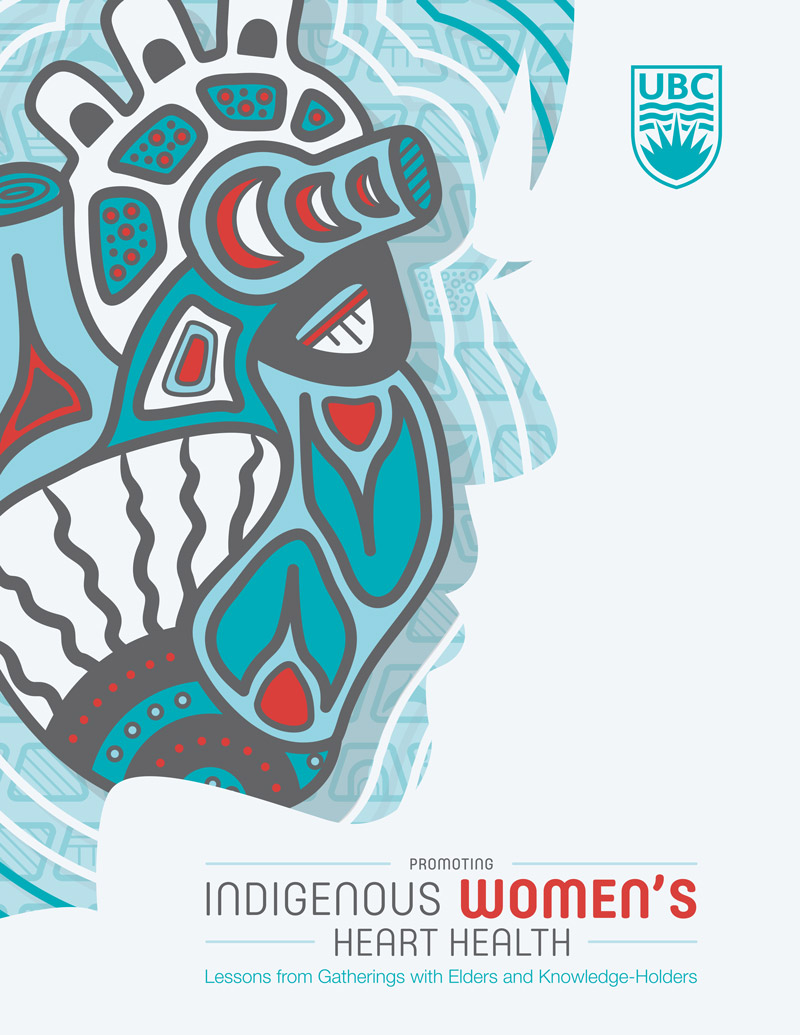 UBC-Promoting-Indigenous-Womens-Heart-Health-Book-Cover.jpg