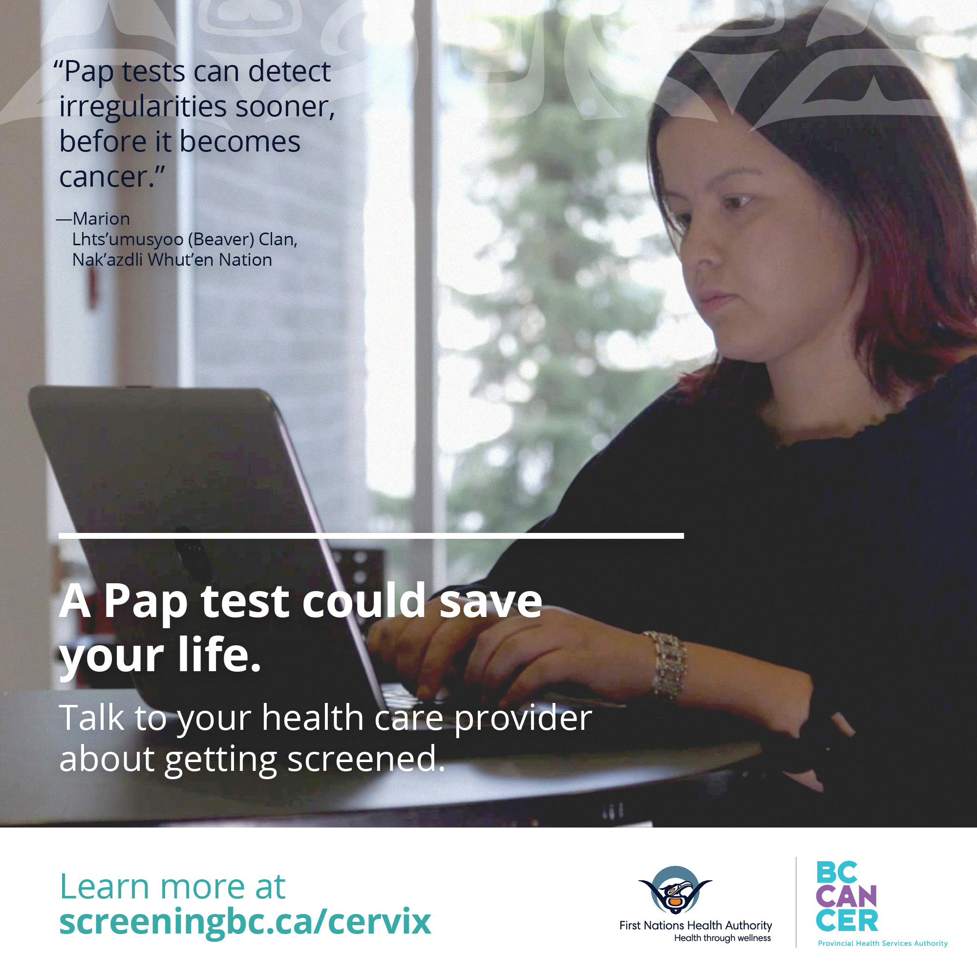 FNHA-BC-Cancer-Cervical-Cancer-Screening-Postcard-2.JPG