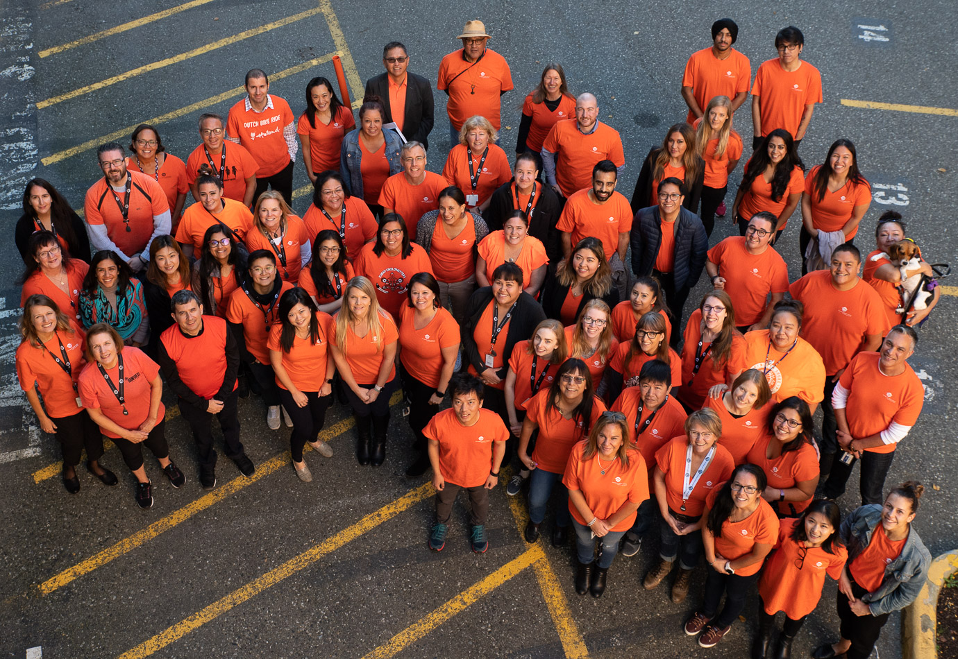 FNHA-Orange-Shirt-Day-2019-Group-1.jpg