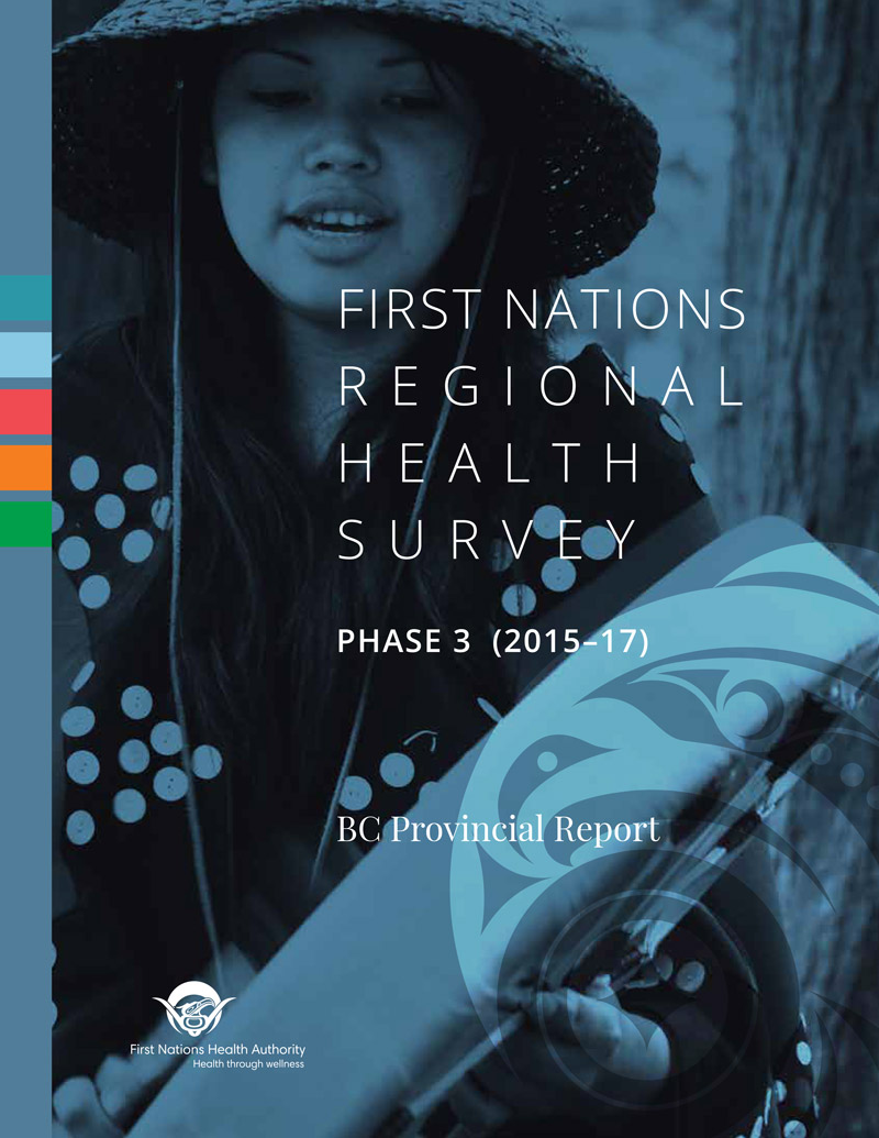FNHA-First-Nations-Regional-Health-Survey-Phase-3-2015-2017-BC-Provincial-Report-Cover.jpg