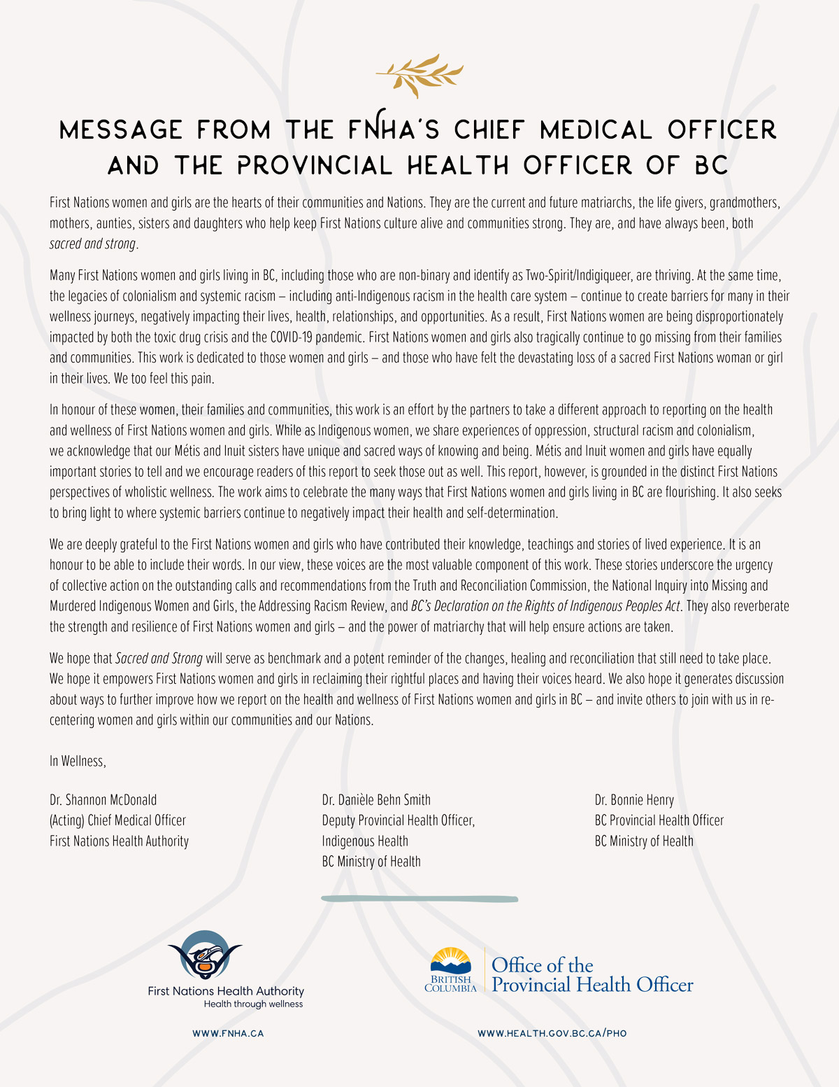 FNHA-PHO-Sacred-and-Strong-Letter.jpg