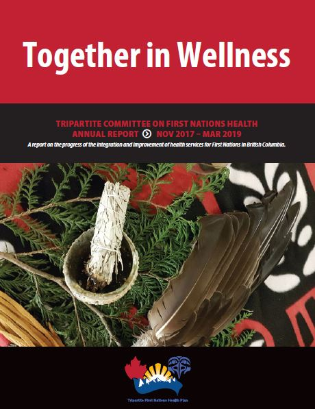 Together in Wellness