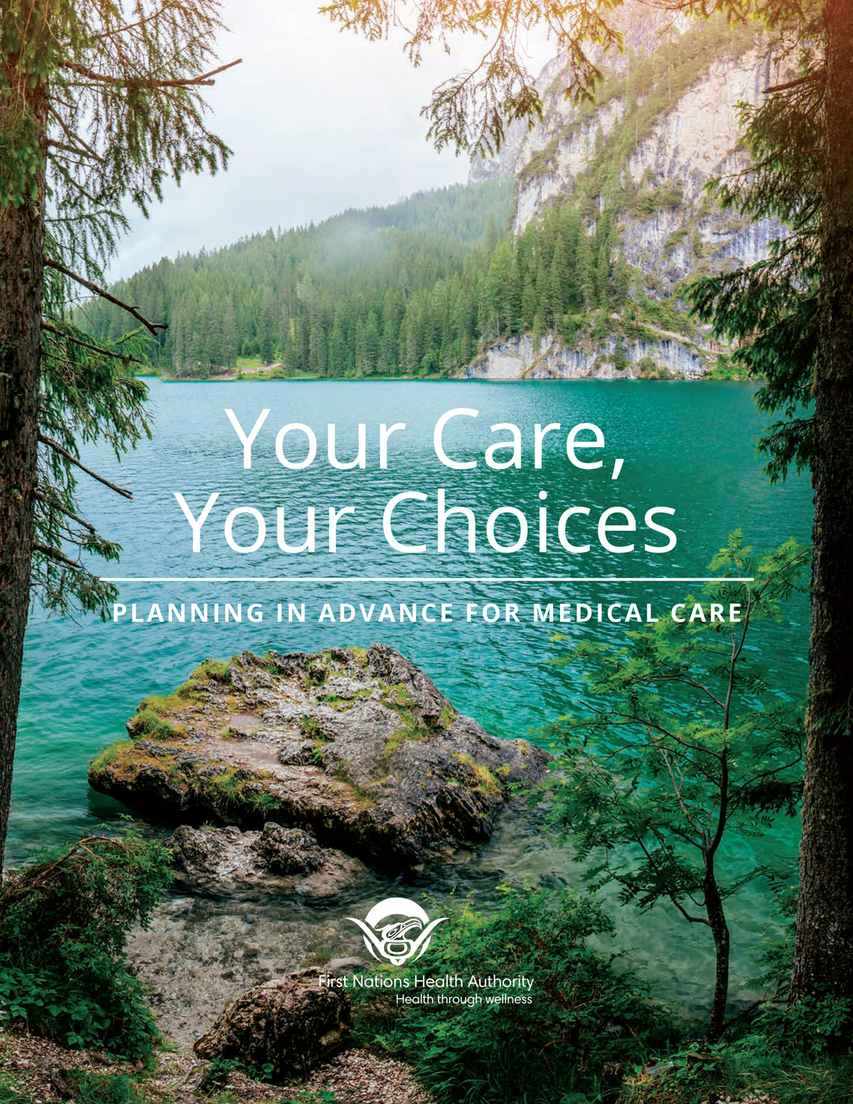 FNHA-Your-Care-Your-Choices-Planning-in-Advance-for-Medical-Care-Cover.jpg