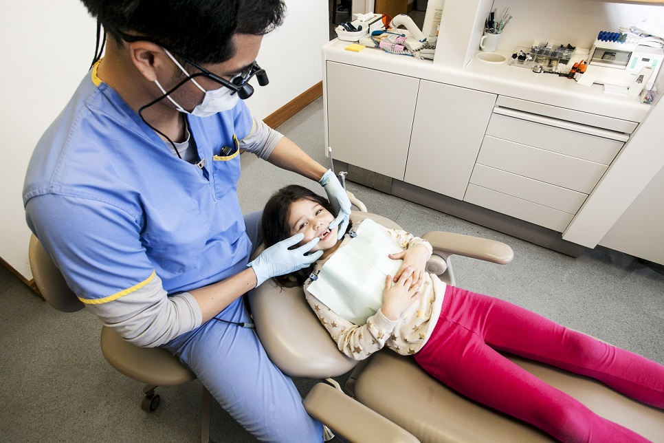 FNHA-Health-Benefits-Dental-Image.jpg