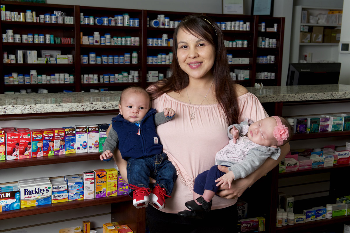 pharmacy-photo-mother-and-infants.jpg