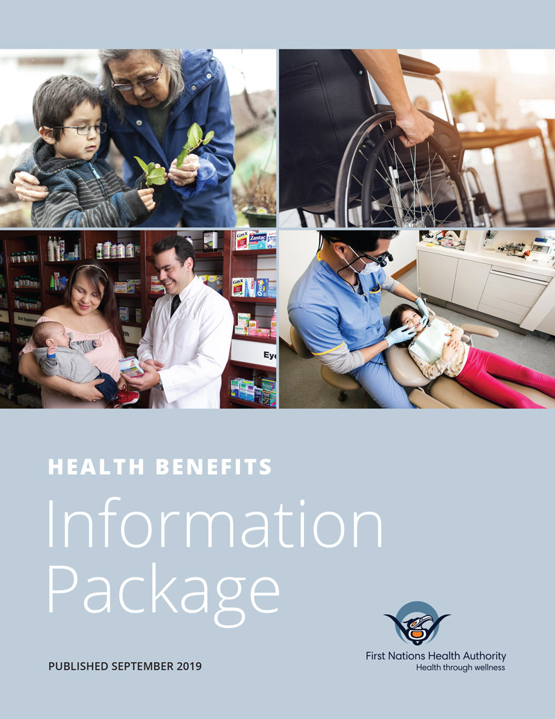 FNHA_HealthBenefits_InfoPackage-cover.jpg