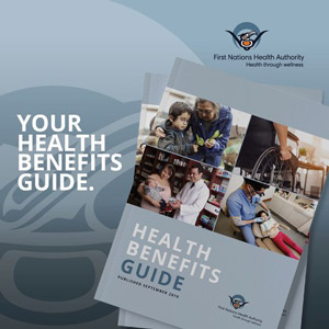 FNHA-Health-Benefits-Guide-Tile.jpg
