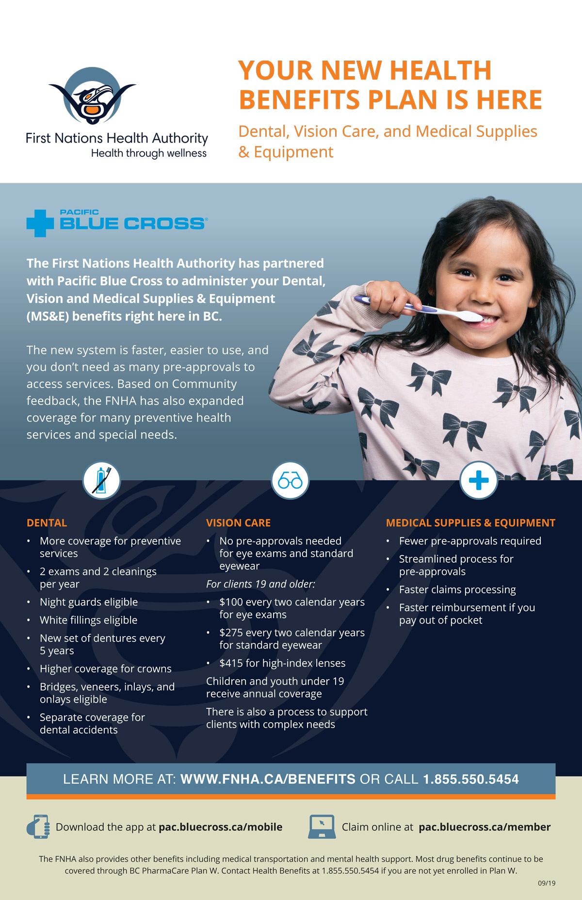 FNHA-Pacific-Blue-Cross-Benefits-Plan-Poster-A.jpg