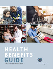 FNHA-Health-Benefits-Guide-Cover-Small.jpg