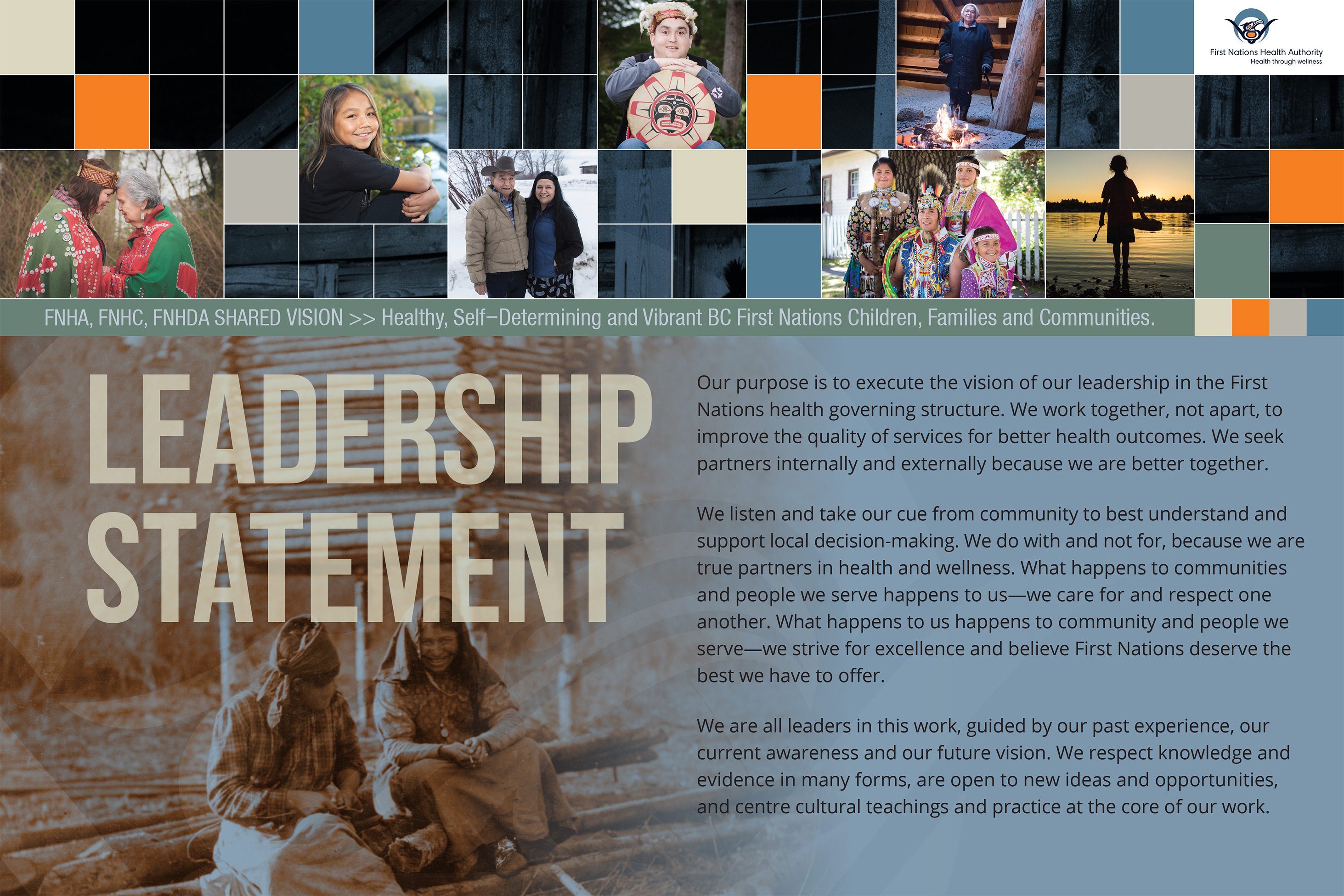 FNHA-Leadership-Statement.jpg