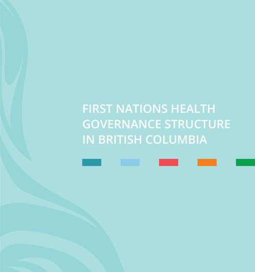 First-Nations-Health-Governance-Structure-in-British-Columbia.jpg