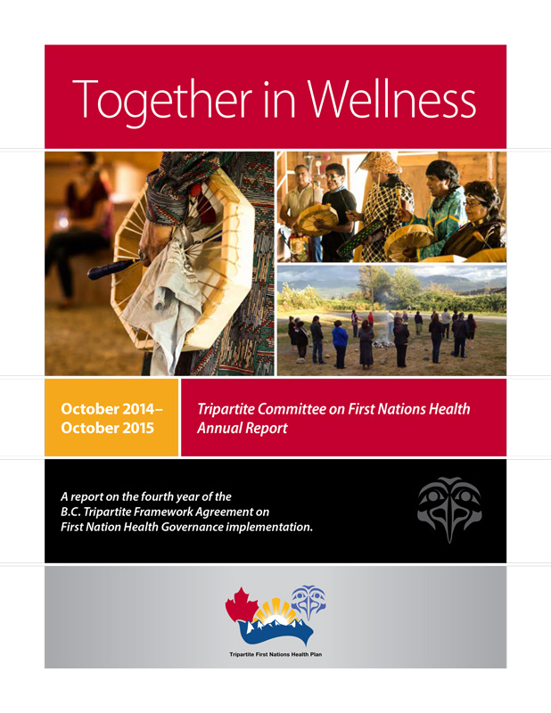 2014-2015-Together-In-Wellness-Cover.jpg