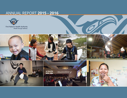 FNHA-Annual-Report-2015-2016-Cover.jpg