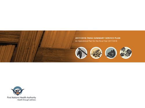 FNHA-Summary-Service-Plan-2017-2018-Cover.jpg