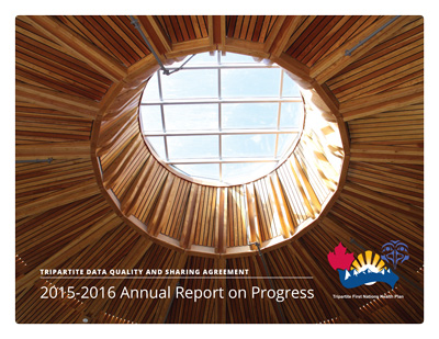 TDQSA-2015-2016-Annual-Report-On-Progress-Cover.jpg
