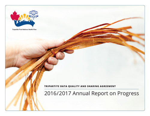 TDQSA-2016-2017-Annual-Report-On-Progress.jpg