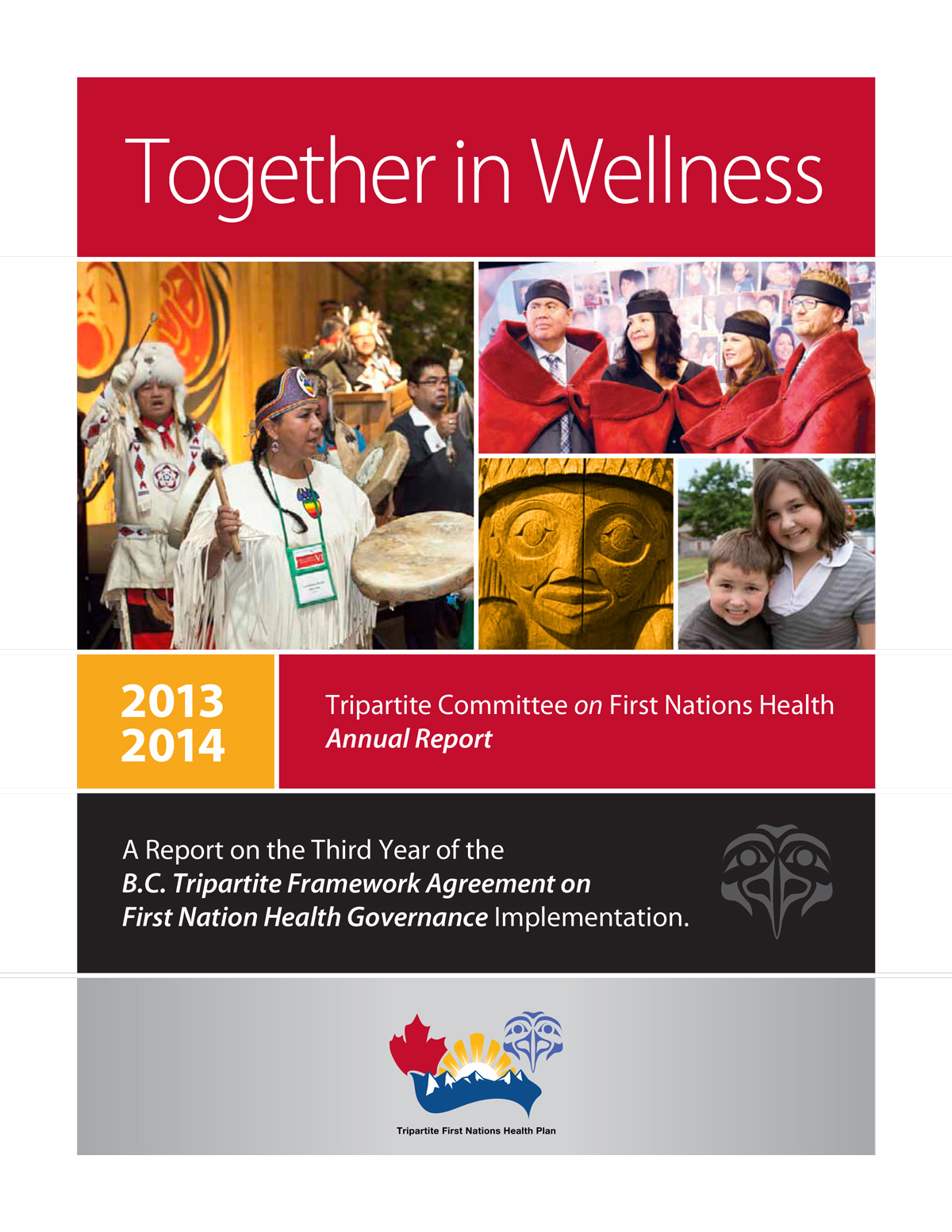Together-In-Wellness-2013-14-Annual-Report.jpg