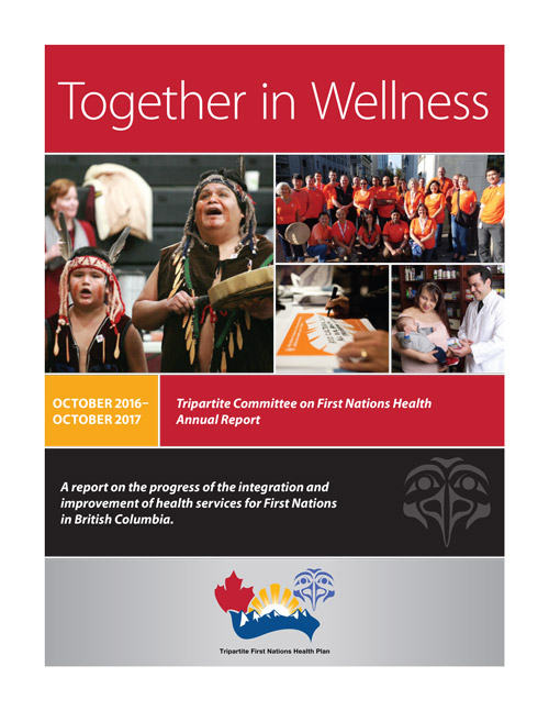 together-in-wellness-2016-17-cover.jpg