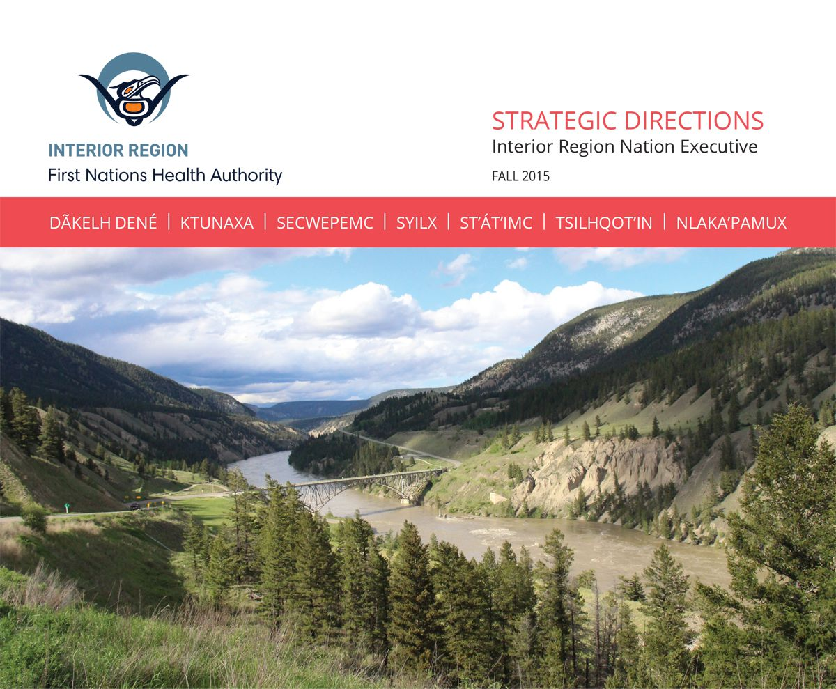 FNHA-Interior-Region-Nation-Executive-Strategic-Directions-1.jpg