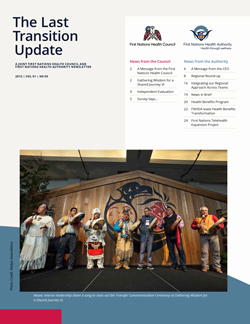 FNHA_Transition_Update_December_2013.jpg