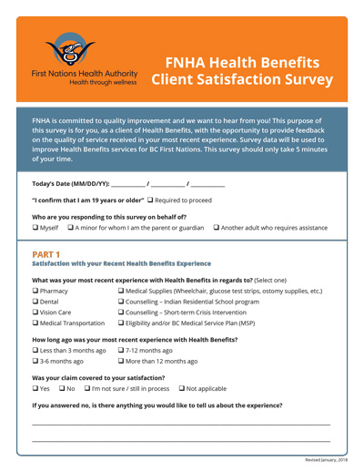 FNHA-Health-Benefits-Client-Satisfaction-Survey.jpg