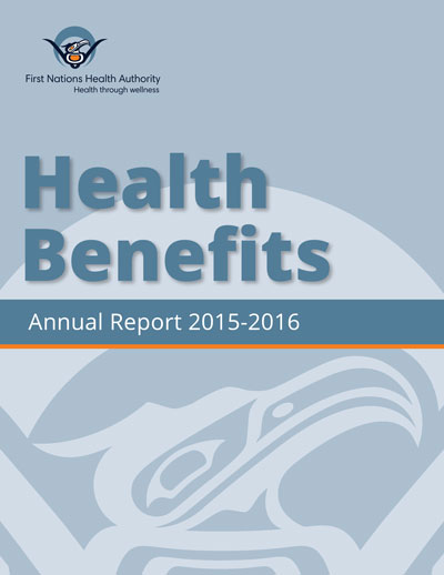 FNHA-Health-Benefits-Annual-Report-2015-2016-cover.jpg
