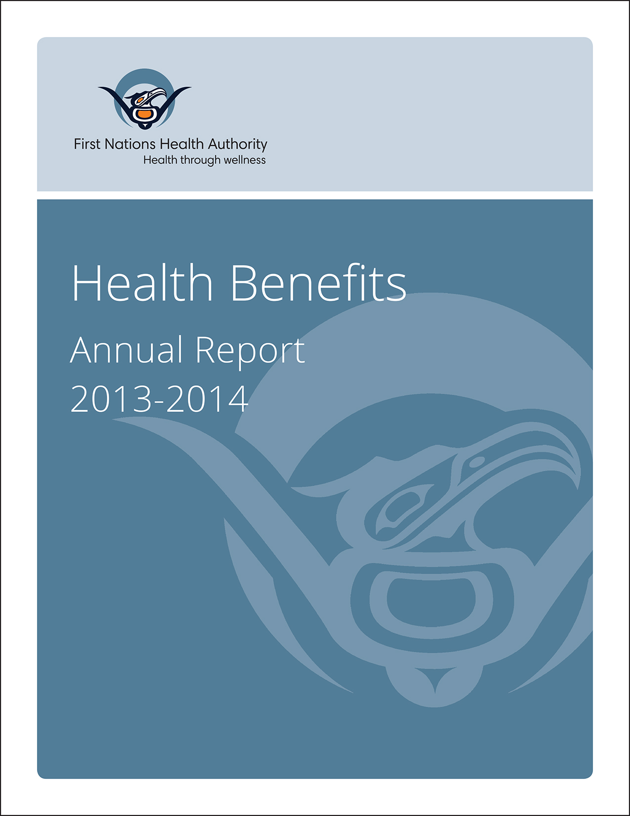 FNHA-Health-Benefits-Annual-Report-2013-14.jpg