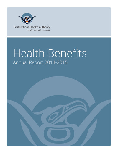 FNHA-Health-Benefits-Annual-Report-2014-2015.jpg