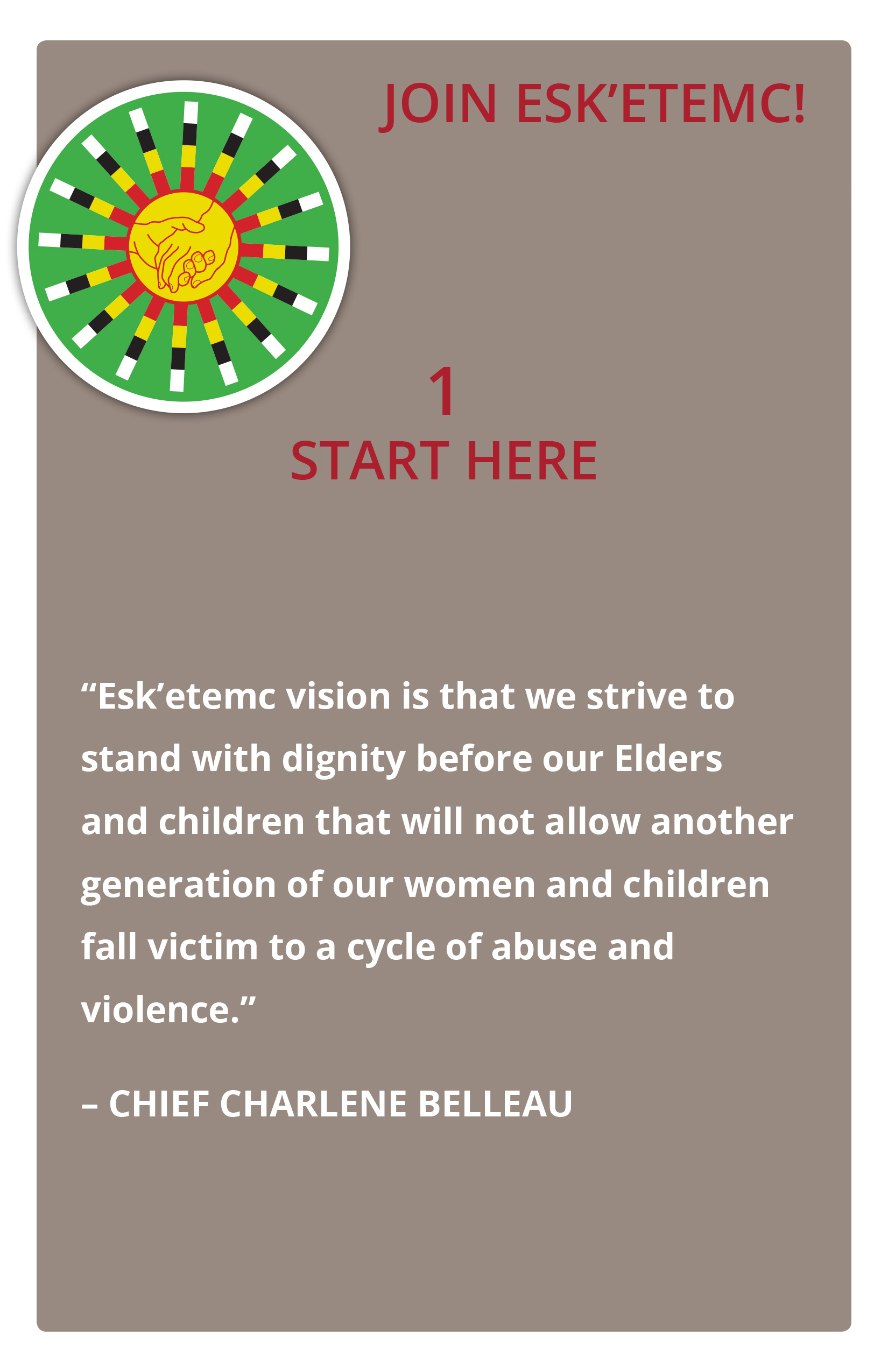 FNHA-Commitment-Stick-Initiative-Event-Promotion-Guide-Start-Here.jpg