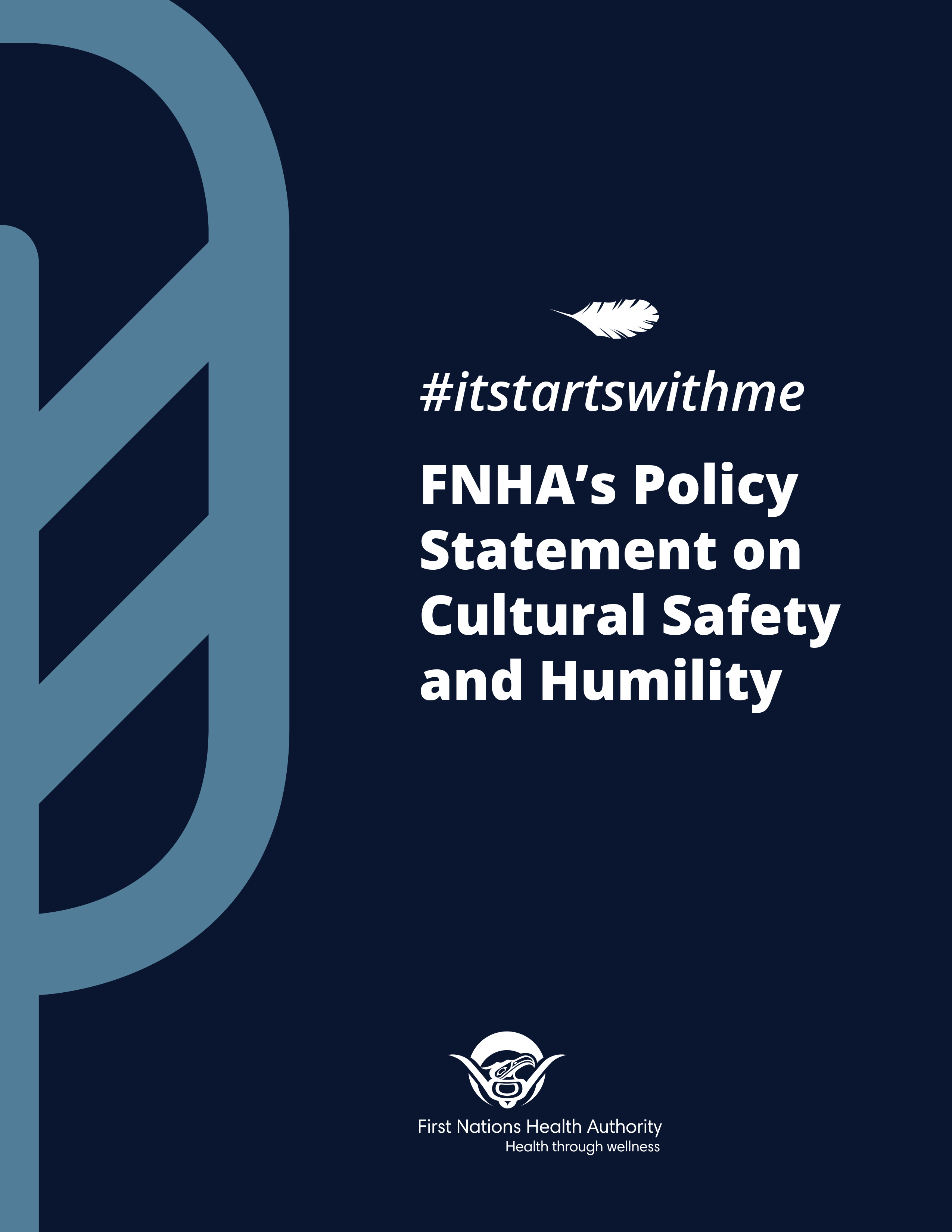 FNHA-Policy-Statement-Cultural-Safety-and-Humility-1.jpg