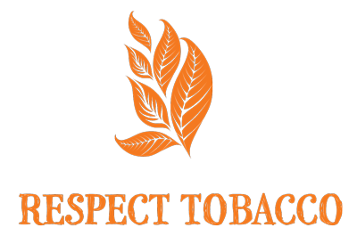 Respect-Tobacco.png