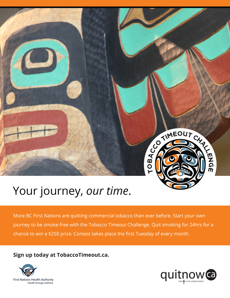 FNHA-QuitNow-Tobacco-Timeout-Poster-1.jpg